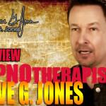 Dr Steve G Jones