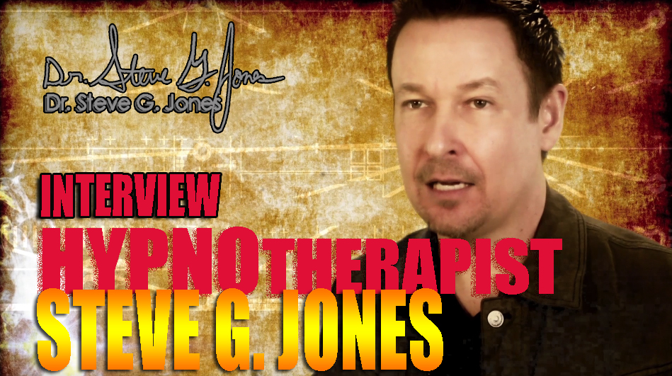 self hypnosis for weight loss | Las Vegas Video Production